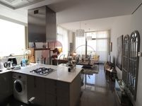 2 Bedroom Apartment in Avenue Residence 2-photo @index