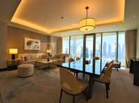 1 Bedroom Apartment in The Address Sky View Tower 2-photo @index