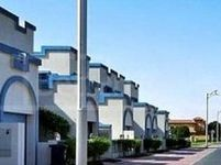 5 Bedroom Villa in Falcon City Villas-photo @index