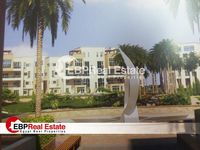 2 Bedroom Apartment in Cairo Festival City-photo @index