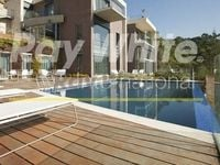 5 Bedroom Villa in Yarzeh-photo @index