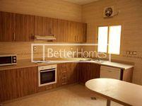 3 Bedroom Villa in Al Aziziyah-photo @index