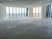 Office Commercial in International Business Tower-photo @index