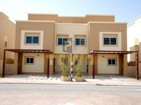 4 Bedroom Apartment in Arabian Style-photo @index