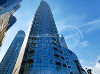 2 Bedroom Apartment in C2 Tower-photo @index