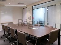 Office Commercial in Muscat-photo @index