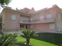 7 Bedroom Villa in Sarayat  Maadi-photo @index