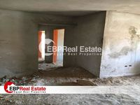 3 Bedroom Apartment in Degla Palms-photo @index
