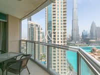 3 Bedroom Apartment in The Residences 9-photo @index
