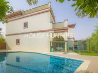 4 Bedroom Villa in Aldea-photo @index