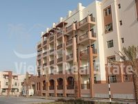 Studio Apartment in Al Khaleej Village-photo @index