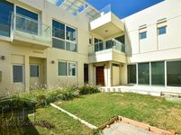 4 Bedroom Villa in The sustainable city-photo @index