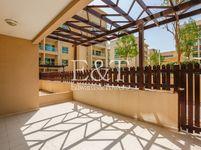 2 Bedroom Apartment in Al Arta 4-photo @index