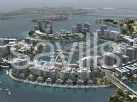 2 Bedroom Apartment in Durrat Al-Bahrain-photo @index