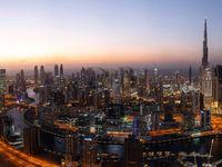 Studio Apartment in SLS Dubai Hotel & Residences-photo @index