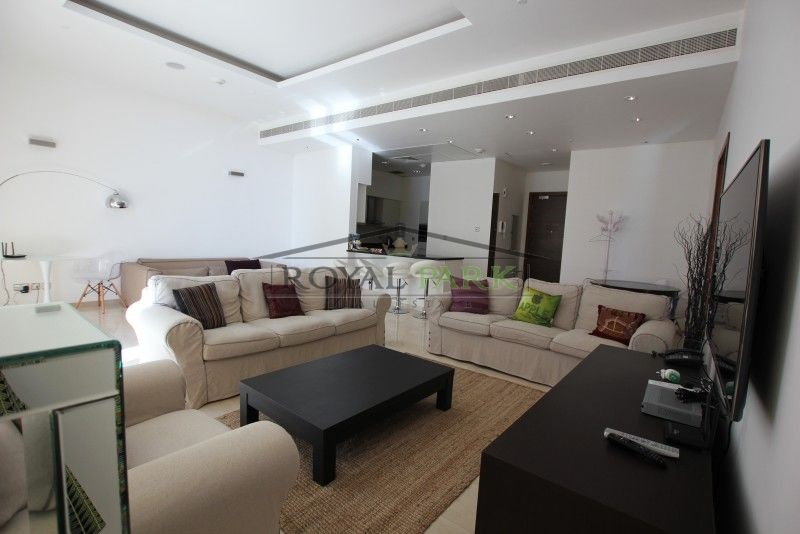 1 bedroom fully furnished in oceana residence palm 1 bedroom apartment in dana tower for rent and sale