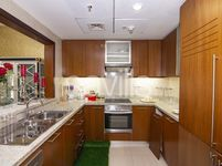 2 Bedroom Apartment in Standpoint A-photo @index