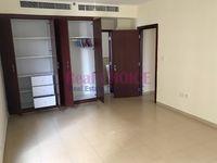 Studio Apartment in Rimal 2-photo @index
