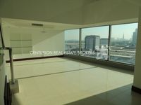 2 Bedroom Apartment in world trade centre residence-photo @index
