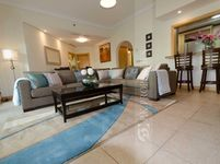 2 Bedroom Apartment in Al Haseer-photo @index