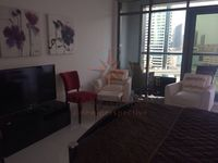 Studio Apartment in Executive Bay-photo @index