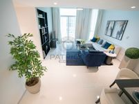 1 Bedroom Apartment in Elite (All)-photo @index