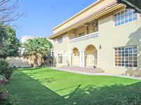7 Bedroom Villa in Umm Suqeim 2-photo @index