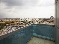 4 Bedroom Apartment in Sheikha Salama Building-photo @index