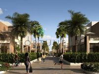 4 Bedroom Villa in Meydan Gated Community-photo @index