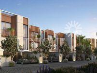5 Bedroom Villa in Jumeirah Bay Island-photo @index