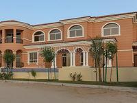 6 Bedroom Villa in Porto Arabia-photo @index
