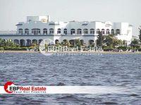 3 Bedroom Villa in Fayed-photo @index