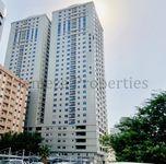 2 Bedroom Apartment in Al Naimiya Area-photo @index