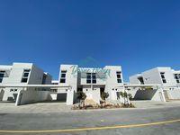 3 Bedroom Villa in Arabella Townhouses 2-photo @index