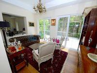 4 Bedroom Villa in Alvorada (All)-photo @index