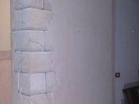 3 Bedroom Apartment in Nasr City-photo @index