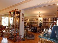 4 Bedroom Apartment in Kafr Abdo-photo @index