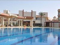 4 Bedroom Villa in Abu Sidra-photo @index