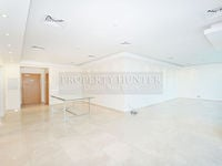 3 Bedroom Apartment in Zig Zag Towers-photo @index