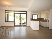 3 Bedroom Villa in Hayat 1-photo @index