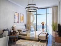 Studio Apartment in Dubai Studio City-photo @index