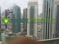 1 Bedroom Apartment in Lake Shore-photo @index