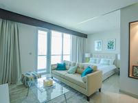 1 Bedroom Apartment in Ubora Tower 1-photo @index
