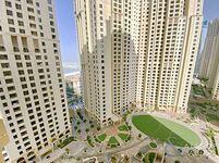 3 Bedroom Apartment in Sadaf 2