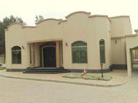 3 Bedroom Villa in Al Janabiyah-photo @index
