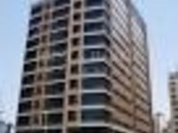 1 Bedroom Apartment in Al Hassani Tower-photo @index