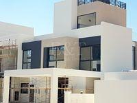 5 Bedroom Villa in Bloom Gardens-photo @index