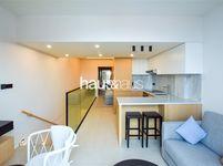 Studio Apartment in Anantara North Residence-photo @index