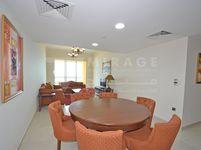 1 Bedroom Apartment in Regency Pearl 1-photo @index