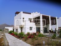 5 Bedroom Villa in Jebel Sifah-photo @index